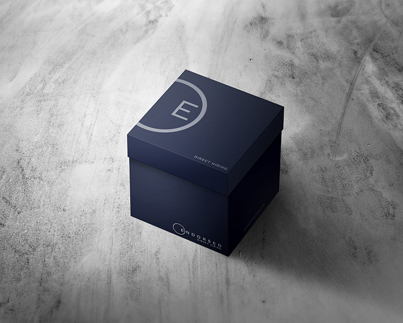 promotional-box-1